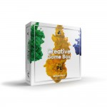CREATIVE GAME BOX 1-PE