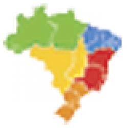 Temática Brasileira